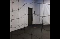 01QDrone-Wall-Impact-Tests的预览图